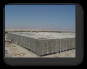 黎巴嫩赛达供水工程